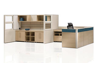 modular-reception-desk.jpg