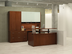 corner-office-desk-04
