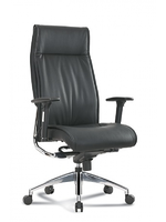 executive-office-chair-14