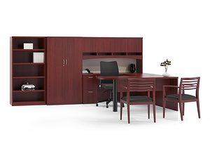 executive-office-desk-buying-guide-04
