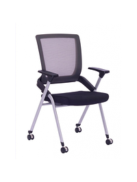 nesting-chairs-with-casters-01