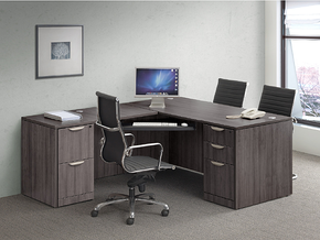 office-desk-buying-guide-05