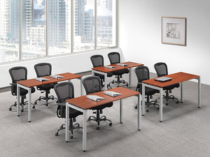 office-training-tables-01