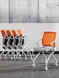 sitonit-training-room-chairs-01