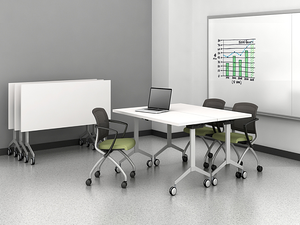 trendway-training-tables-10