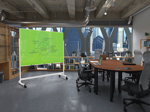 whiteboards-conference-furniture1