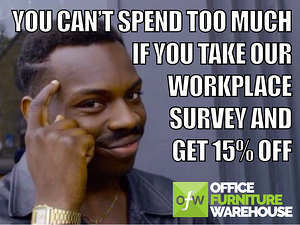 workplace-survey-04