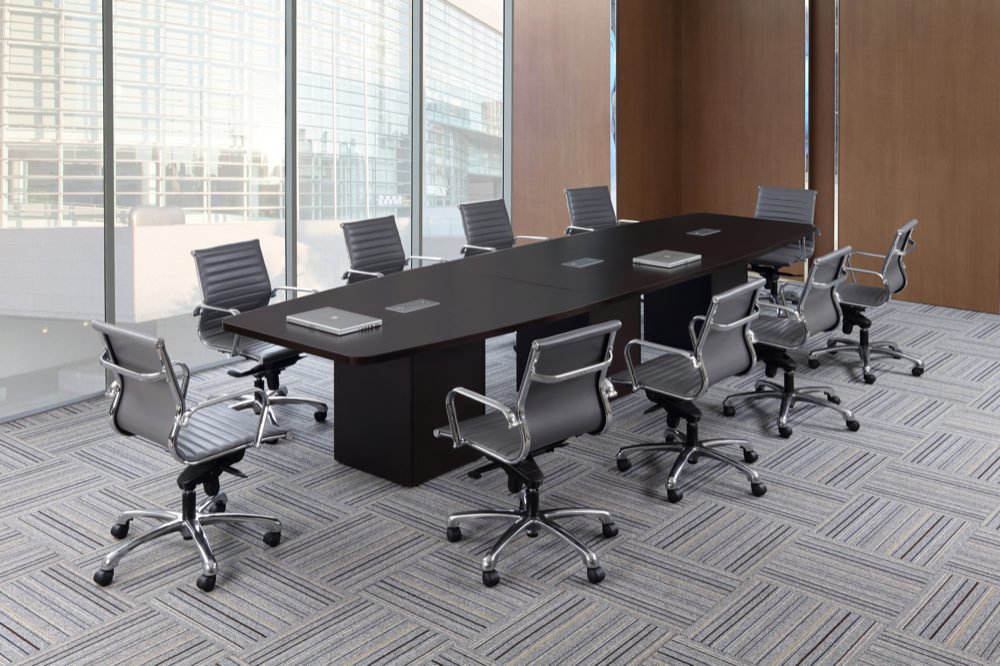 Economy Conference Tables - Inexpensive conference table